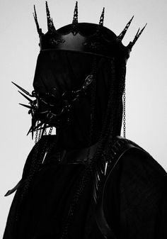 Vogue Italia's L'Uomo February Issue features the upcoming band BRÅVES dressed in YVY's Strap Shoulderpiece. Shot by Francesco Carrozzini and styled by Ayako Yoshida. fantasias dark Birth of Paradise Character Inspiration, Character Art, Character Design, Vogue, Dark Photography, Dark Beauty, Dark Fashion, Fantasy Characters, Dark Art
