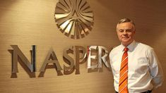 """Koos Bekker is the founder and chairman of the African media group Naspers. The company is located in about 130 countries and is listed both on the London & South African stock exchange. Naspers has the largest market capitalization of any media company outside the US and China. Koos was born in South Africa on December 14th 1952. He got his bachelors degrees from Stellenbosch University in Law and Literature and Wits University in Law. Let's hear his story.. """" I grew up on a farm up in the…"""