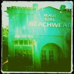 Paia Maui HI 96779