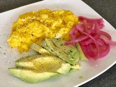 https://www.reddit.com/r/HealthyFood/comments/8q1lys/my_simple_goto_breakfast_soft_scrambled_eggs/?st=jj1gkhv6&sh=b9d1a9b1