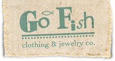 Visit savannah no boys allowed on pinterest mansions for Go fish clothing