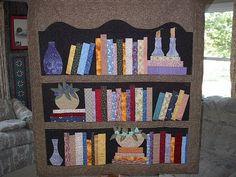 Name: book shelf quilt ideas Views: 1768 Size:  81.1 KB