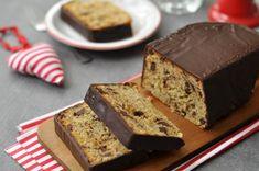 Csokis banánkenyér Cornbread, Ethnic Recipes, Food, Millet Bread, Essen, Meals, Yemek, Corn Bread, Eten