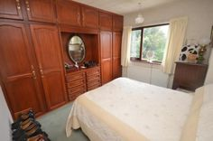 3 bedroom Semi-Detached House for sale, Chatswood - allAgents