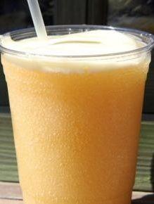 Lefous Brew Recipe served at Gastons Tavern in Magic Kingdom at Disney World
