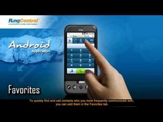 RingCentral VoIP Review - http://couponcodeshub.blogspot.com/2013/05/ringcentral-referral-code.html