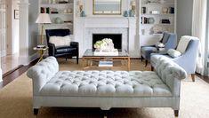 New Traditional, Greenwich CT   Morgan Harrison Home