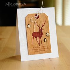 Inlaid_wood_stag_1_web