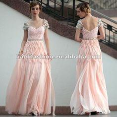 Modest formal dresses juniors – Your wedding memories photo