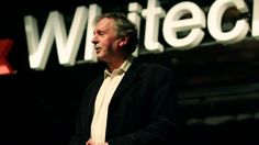"""Rupert Sheldrake - The Science Delusion BANNED TED TALK  Notes from #JamesGregory:  """"Excellent talk apparently censored by TED on the difference between science as a process of inquiry and science as a belief system or worldview, which the speaker dubs """"The Science Delusion,"""" and enumerates quite articulately and humorously into 10 points of dogma. Very good watch on an interesting and important topic."""""""