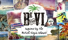 British Virgin Islands, Our Neighbors on Pinterest | British Virgin ...