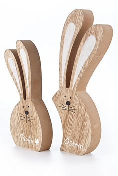 Spring Crafts, Holiday Crafts, Wooden Crafts, Diy And Crafts, Wooden Animals, Wood Toys, Scroll Saw, Easter Crafts, Wood Art