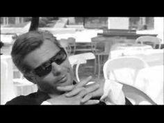 Mastroianni Marcello - YouTube