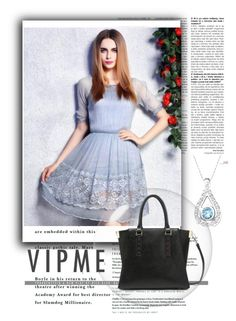 """VIPME #1"" by lejlasaric ❤ liked on Polyvore featuring vipme"