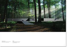 Joe Scerri Design. Brochure layout. 2014 Brochure Layout, Workshop Ideas, Modern, Plants, House, Inspiration, Design, Architecture Design, Trendy Tree