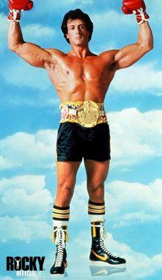 Celebrity news rocky 3 sylvester stallone, sylvester stallone Rocky Balboa Movie, Rocky Balboa Poster, Rocky Balboa Quotes, Rocky Poster, Rocky Film, Rocky 3, Rocky Quotes, Brigitte Nielsen Sylvester Stallone, Sylvester Stallone Young