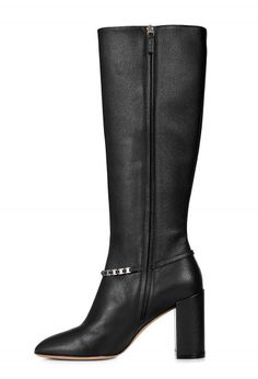 Сапоги Salvatore Ferragamo 01R396 220/0A2 Salvatore Ferragamo, Heeled Boots, Presents, Booty, Ankle, Heels, Fashion, High Heel Boots, Gifts