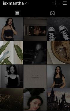 Instagram Feed Goals, Instagram Feed Planner, Best Instagram Feeds, Instagram Feed Ideas Posts, Creative Instagram Stories, Instagram Story Ideas, Photography Filters, Photography Poses, Feed Insta