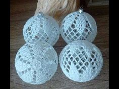 This Christmas Angel Ornaments Quilted Christmas Ornaments, Crochet Christmas Decorations, Crochet Decoration, Crochet Christmas Ornaments, Christmas Crochet Patterns, Holiday Crochet, Handmade Ornaments, Crochet Home, Christmas Crafts