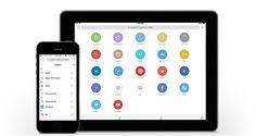 Los Mejores Gestores de Contraseñas para iPhone y iPad
