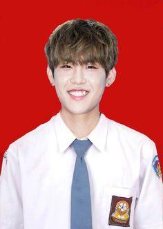 Pass Photo, Id Photo, Kpop, Jaehwan Wanna One, K Meme, Ong Seongwoo, Lee Daehwi, Kim Jaehwan, Ha Sungwoon