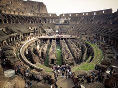Rome | Joedigital
