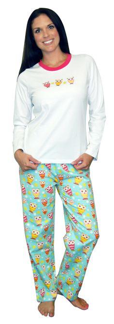 Pajamamania Women's Flannel Pajamas Sets Pajama Set, Pajama Pants, Purple Flannel, Flannel Pajamas, Pajamas Women, I Am Awesome, Amazing, Best Sellers, Capri Pants