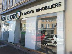 Nouvelle #agenceimmobilière à #MontmerlesurSaône  #immobilier #àvendre #maison #appartement #ValdeSaône