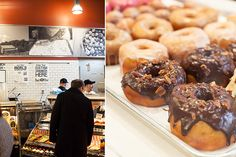 The Hills Market Downtown Opens Tuesday March 19 in #Columbus!