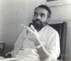 Rare Pictures of Prime Minister Narendra Modi Living as a Sadhu Rare Images, Rare Pictures, Historical Pictures, God Pictures, Political Leaders, Politics, Day Off Work, History Of India, India First