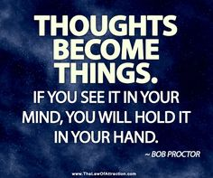 law of attraction quotes - Google Search #lawofattraction #lawofattractionquotes #lawofattraction