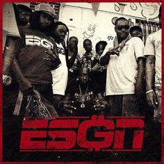 Freddie Gibbs - E$GN (Album Stream)   New Music