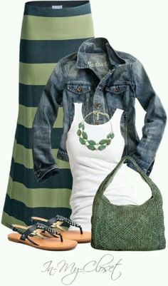 149c0b14a66 74 Great Bible Study Outfits images