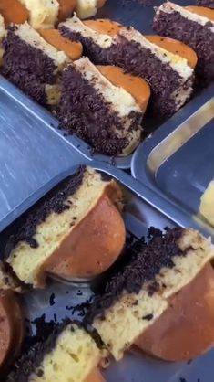 Gluten Free Desserts, Healthy Desserts, Best Chefs Knife, Gross Food, Indian Dessert Recipes, Yummy Food, Delicious Recipes, Dessert Bars, Easy Cooking
