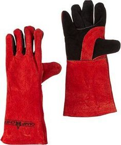 Camp Chef Dutch Oven Gloves