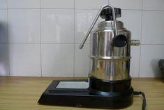 Choosing A Milk Steamer For Your Kitchen