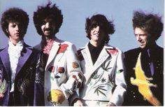 Once and for all…The Fathers of Country Rock.Chris Hillman.Chris Ethridge.Gram Parsons.'Sneaky' Pete Kleinow. The Flying Burrito Brothers.