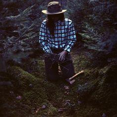 C.C. FILSON CO. 1741 - 1st AVE. S. Seattle, Washington. Manufatures  Complete outfitters for minors - Prospectors - Lumbermen