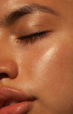 How does stress cause acne? Top dermatologists weigh in – hair and make-up … Wie verursacht Stress Akne? Top-Dermatologen wiegen sich ein – Hair and Make-Up … How does stress cause acne? Top dermatologists weigh in – hair and make-up … Beauty Care, Beauty Skin, Beauty Makeup, Diy Beauty, Homemade Beauty, Makeup Glowy, Beauty Room, Face Beauty, Hair Makeup