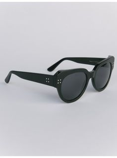 FWSS - sunglasses now online