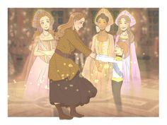 Romanov siblings - Anastasia the Musical Disney Anastasia, Anastasia Broadway, Anastasia Movie, Anastasia Musical, Disney Pixar, Disney And Dreamworks, Disney Cartoons, Disney Art, Disney Movies