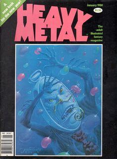 HeavyMetal1980-1