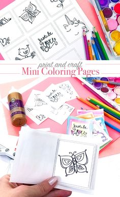 41 Best Coloring Pages For Kids Images In 2020 Coloring Pages