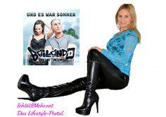 """IchWillMehr.net - Das Lifestyle-Portal.: Hit-Tipp: Bailando Beat - """"Es war Sommer!"""""""