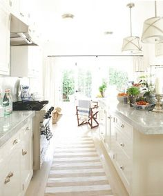 TImeless Design: The Elements of California Style - Hadley Court shows you all the inspiration you need!