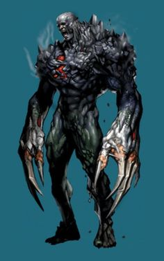 Excellent art of Tyrant Resident Evil Tyrant, Resident Evil Monsters, Resident Evil Game, Resident Evil Hunter, Zombies, Character Art, Character Design, Evil Art, Evil World