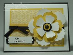 Fun Flowers Bigz Die  http://www.stampinup.com/ECWeb/ProductDetails.aspx?productID=121812