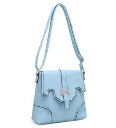 Cross Body Handbag £19.99