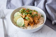 Wanna make Instant Pot Mexican Chicken? My name is Corrie and I am here to help! Oh and I also have FREE pressure cooker recipes especially for you :) Instant Pot Pressure Cooker, Pressure Cooker Recipes, Pressure Cooking, Beef Fajitas, Rice Recipes For Dinner, Steamed Vegetables, Mexican Chicken, Tasty Dishes, Beef Recipes