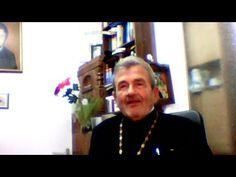 Emilian Cornitescu@Informatii inedite din Caraula Dolj , Romania : Duminica Sfinților Strămoși Youtube, Bible, Youtubers, Youtube Movies